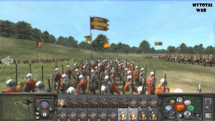 14 Октября 1066 года - битва при гастингсе