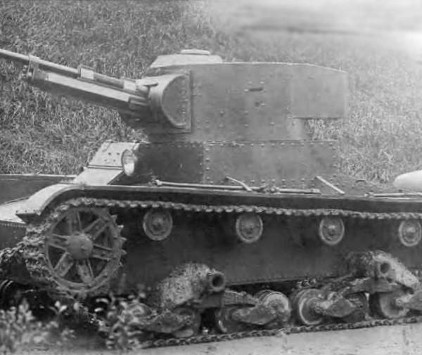 37-Мм авиационная пушка ш-37 (шфк-37, мпш-37).