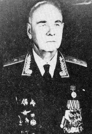 Абарин борис константинович