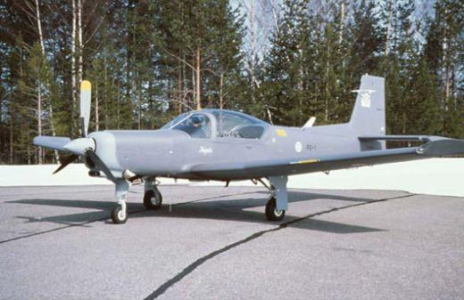 Aermacchi m-290 tp redigo. технические характеристики. фото.