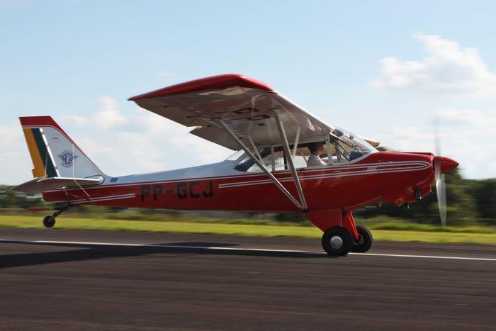 Aero boero ab-150. технические характеристики. фото.