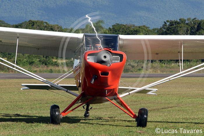 Aero boero ab-180. технические характеристики. фото