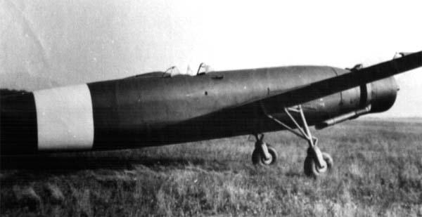 Aeronautica lombarda a.r. ar