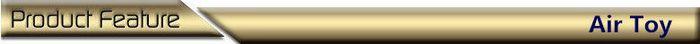 Aisheng jwp01. технические характеристики. фото.