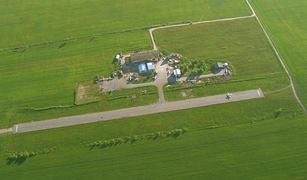 Аэродром гостилицы. официальный сайт. на карте. как добраться.