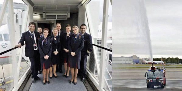 Аэрофлот играет с рынком авиаперевозок