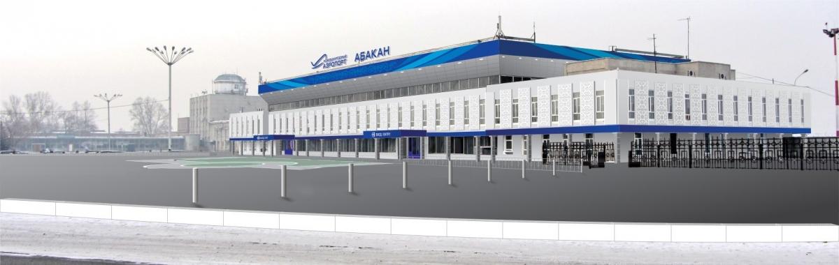 Аэропорт абакан. официальный сайт. aba. unaa. абн.
