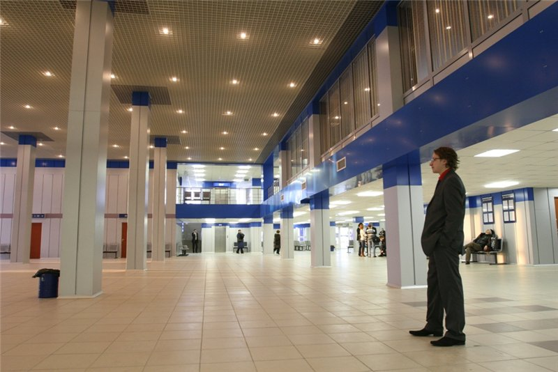 Аэропорт алыкель норильск. nsk. uooo. нак. официальный сайт.