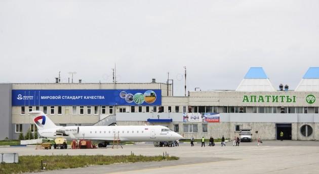 Аэропорт апатиты хибины. kvk. ulmk. апх. официальный сайт.