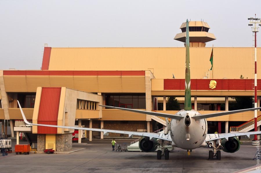 Аэропорт ашхабад. asb. utaa. ашх. официальный сайт.