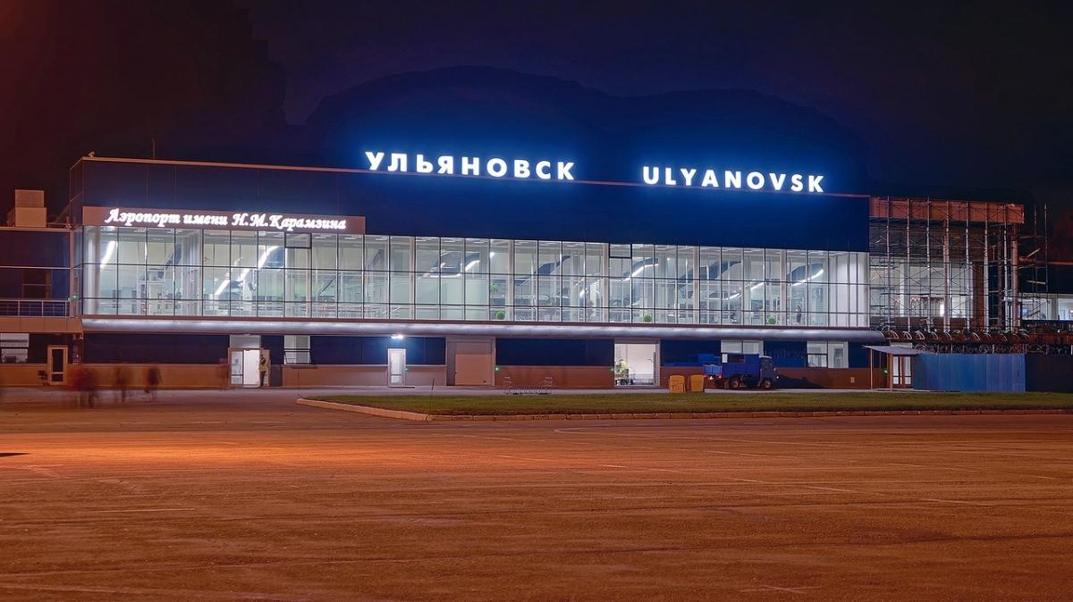 Аэропорт баратаевка ульяновск. официальный сайт. uwll. улк.