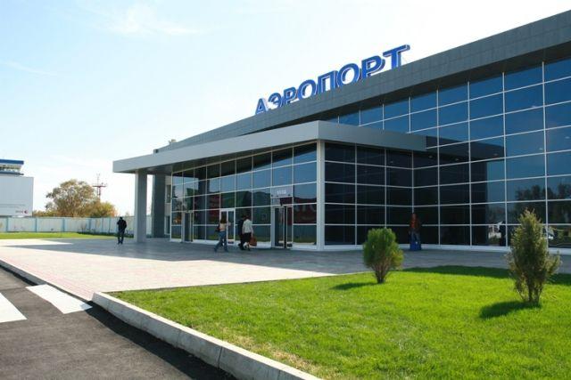 Аэропорт барнаул. bax. unbb. бан. официальный сайт.