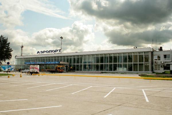 Аэропорт большое савино пермь. pee. uspp. прь. официальный сайт.