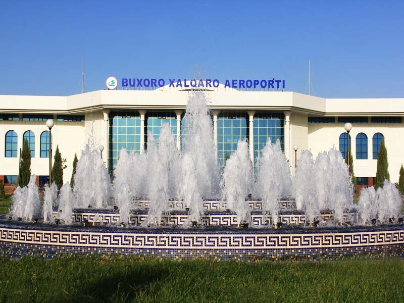 Аэропорт бухара. bhk. utsb. буа. официальный сайт.
