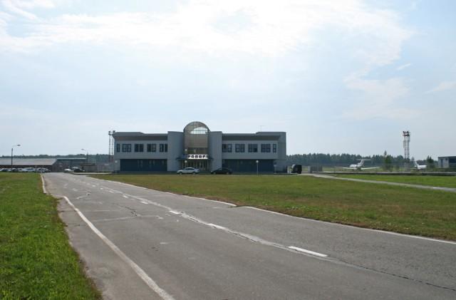 Аэропорт череповец. официальный сайт. вологодская обл. cee. ulbc. чрв.