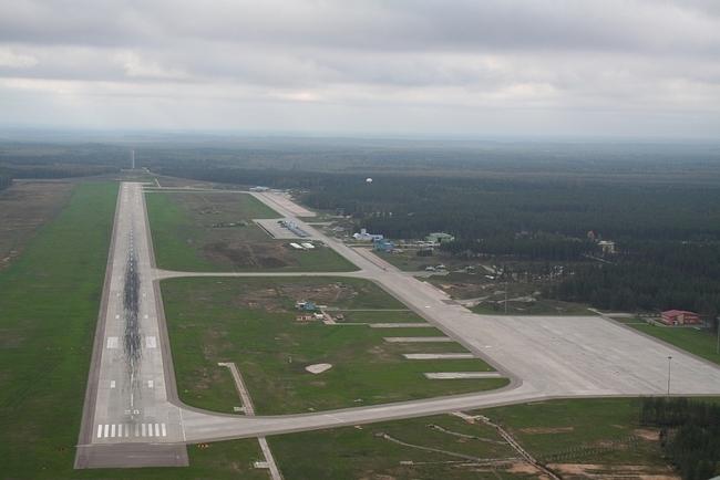 Аэропорт чкаловский. официальный сайт. ckl. uumu.