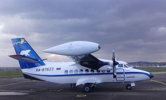 Аэропорт чокурдах. официальный сайт. ckh. ueso. чкд. республика саха (якутия)