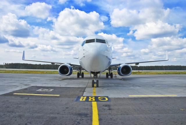 Аэропорт для лоукостеров. обоснования, проблемы и перспективы