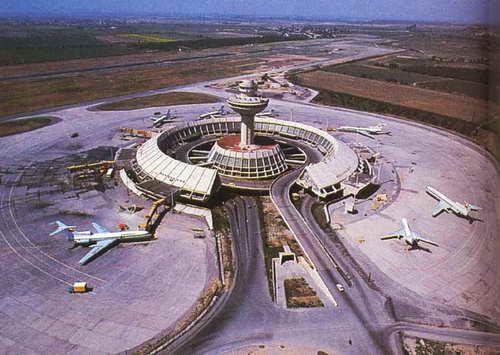 Аэропорт ереван звартноц. evn. udyz. звр. официальный сайт.