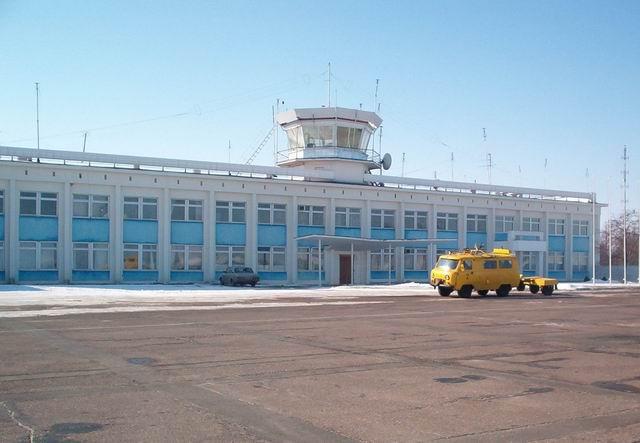 Аэропорт гомель. gme. umgg. гмл. официальный сайт.