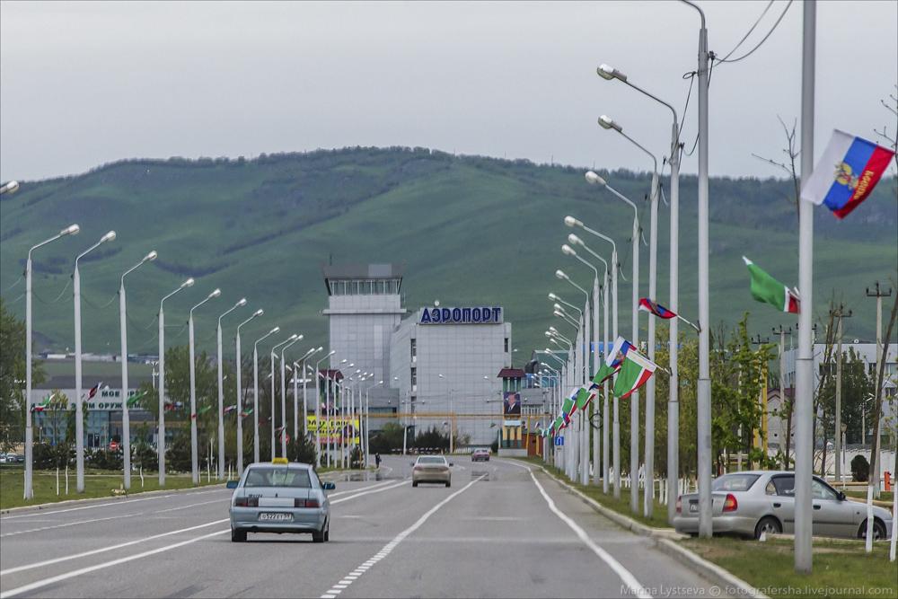 Аэропорт грозный. официальный сайт. grv. urmg. грн.
