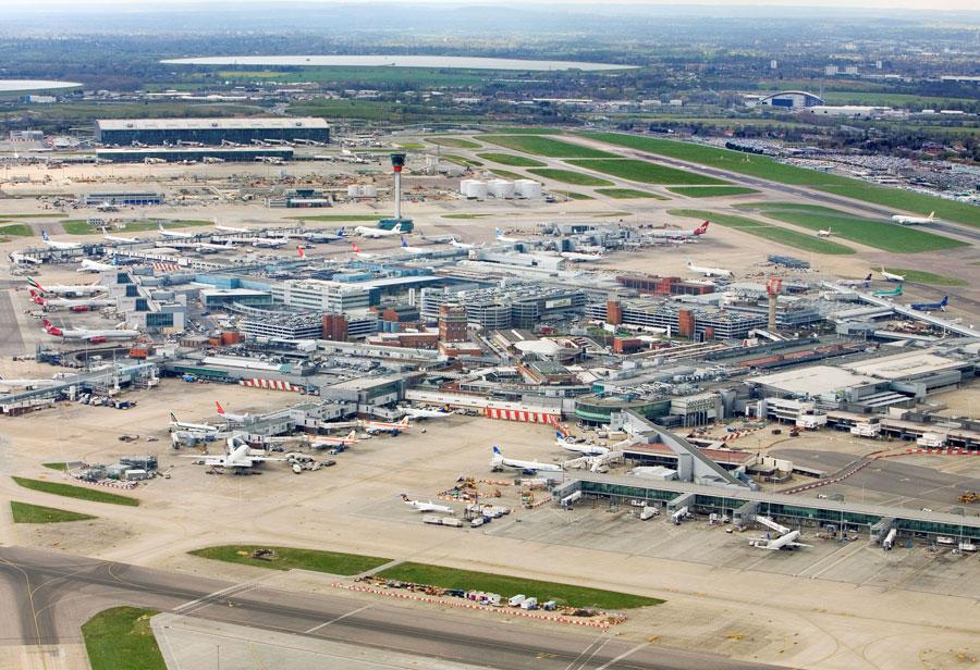 Аэропорт хитроу лондон. lhr. egll. официальный сайт. отзывы.