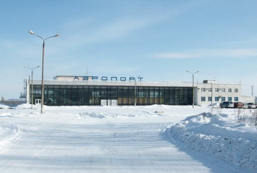 Аэропорт хурба комсомольск-на-амуре. официальный сайт. kxk. uhkk. ксл.