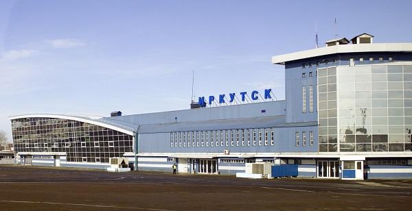 Аэропорт иркутск. официальный сайт. irkutsk airport. ikt. uiii. икт.