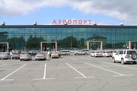 Аэропорт ижевск. официальный сайт. удмуртская республика. ijk. usii. ижв.
