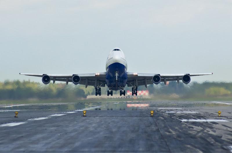 Аэропорт южный ростов-на-дону. официальный сайт