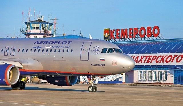 Аэропорт кемерово. официальный сайт. kej. unee. крв.