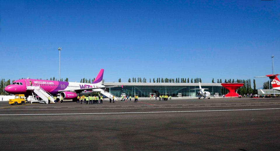 Аэропорт кутаиси копитнари. kut. ugko. киу. официальный сайт.