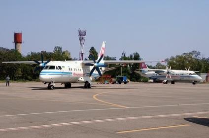 Аэропорт мариуполь. mpw. ukcm. миу. официальный сайт.