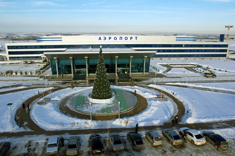 Аэропорт минеральные воды. mrv. urmm. мрв. официальный сайт.