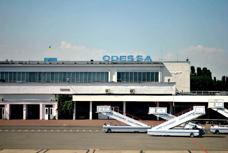 Аэропорт одесса. ods. ukoo. одс. официальный сайт.