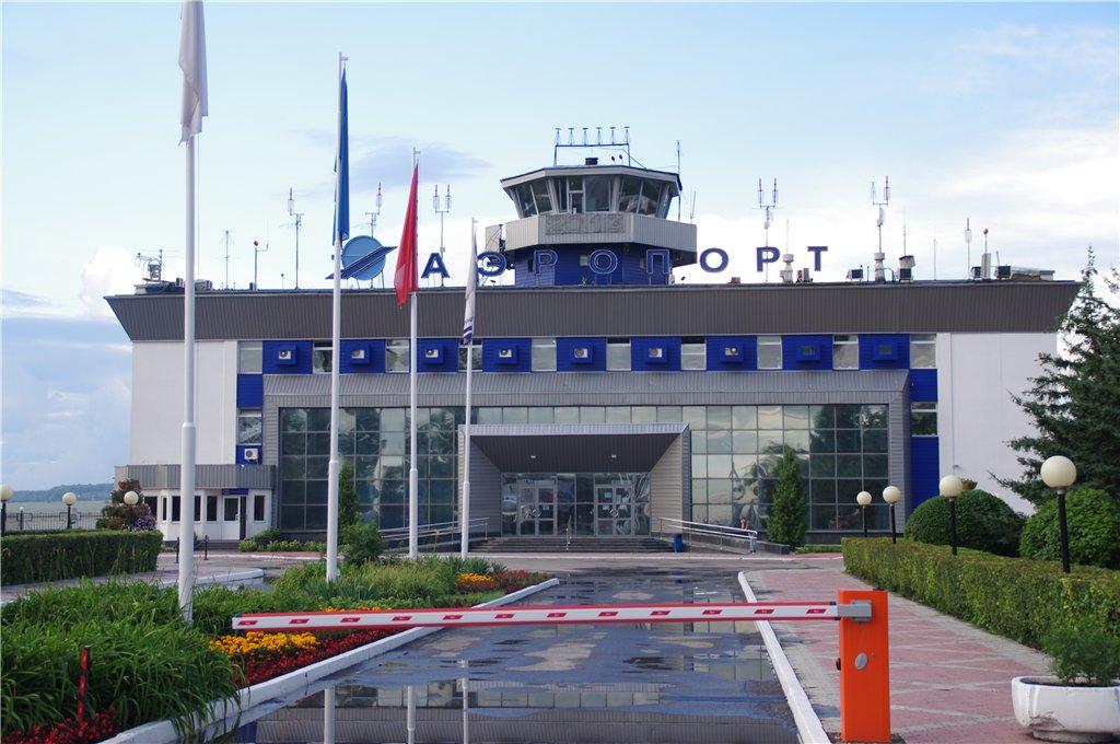 Аэропорт пенза. терновка. pez. uwpp. пна. официальный сайт.