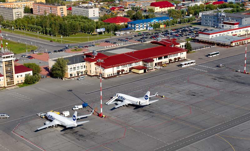 Аэропорт рощино тюмень. tjm. ustr. рщн. официальный сайт.
