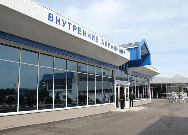 Аэропорт симферополь. sip. ukff. сип. официальный сайт.