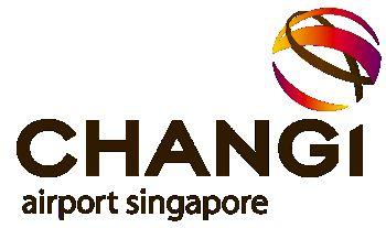 Аэропорт сингапур чанги (singapore changi).официальный сайт