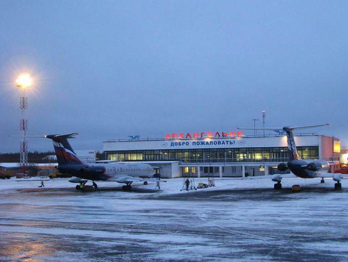 Аэропорт талаги архангельск. arh. ulaa. ахг. официальный сайт.