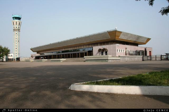 Аэропорт ташкент южный. tas. uttt. тас. официальный сайт.