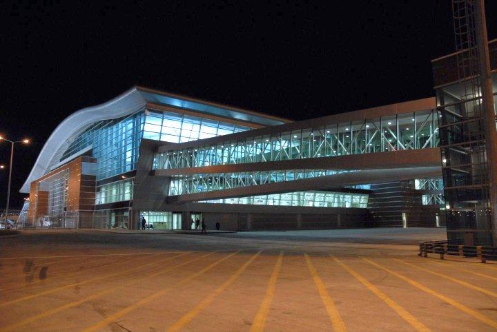Аэропорт тбилиси. tbs. ugtb. тбс. официальный сайт.