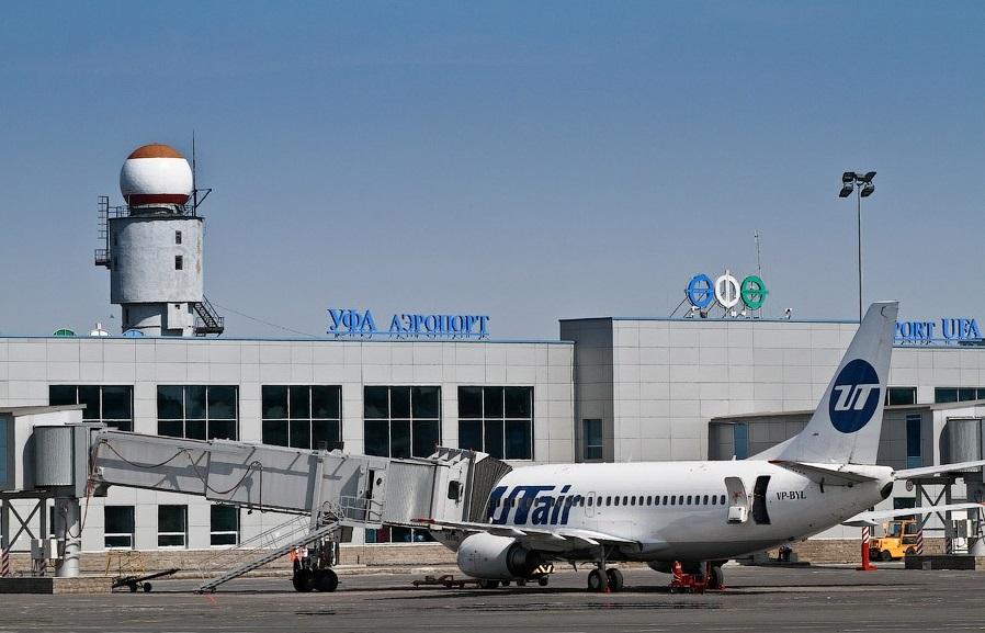 Аэропорт уфа (ufa airport). официальный сайт. ufa. uwuu. увуу. отзывы.