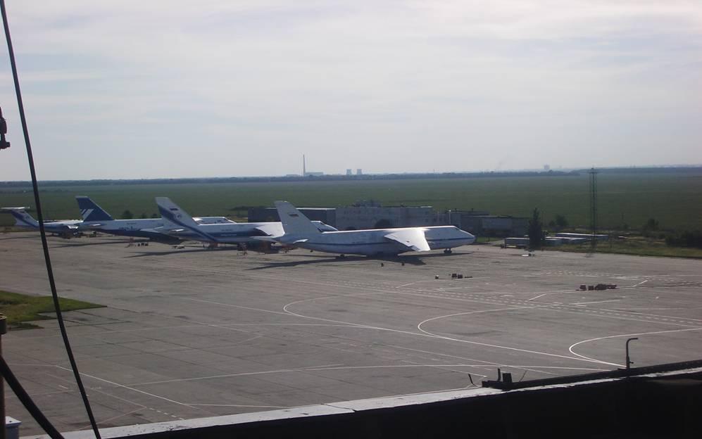 Аэропорт ульяновск восточный. официальный сайт. uly. uwlw. улс.