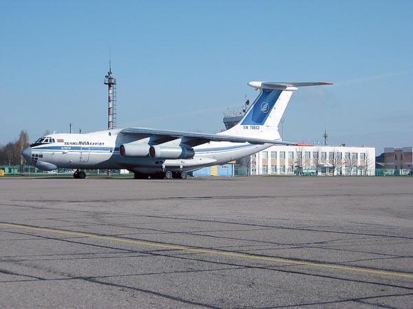 Аэропорт витебск. vtb. umii. вит. официальный сайт.
