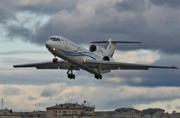 Аэропорт воркута. официальный сайт. vkt. uuyw. вкт