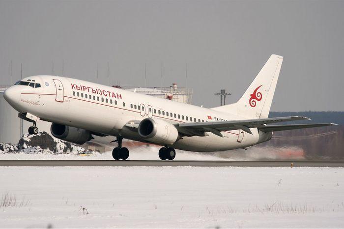 Аэропорт жуковский (москва). zia. uubw. рнц. официальный сайт.