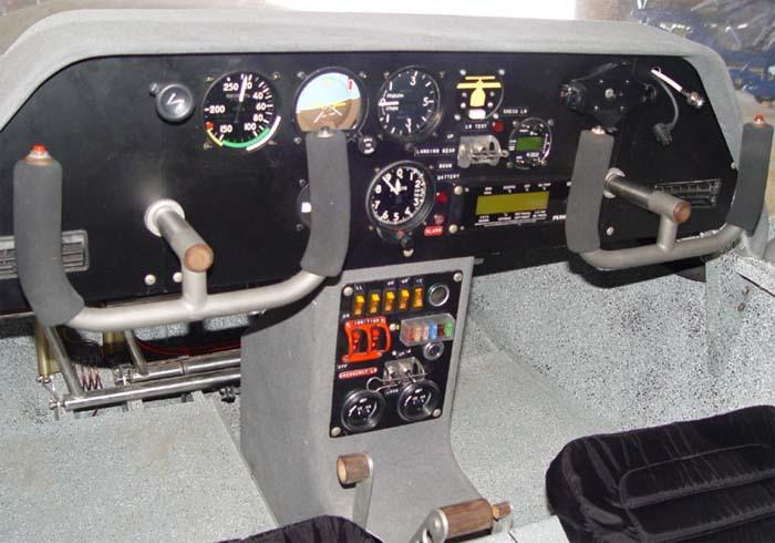 Аэропракт а-24 «викинг». технические характеристики. фото