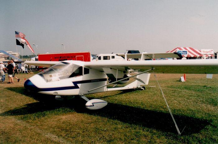 Аэропракт а-26 «вулкан». технические характеристики. фото.