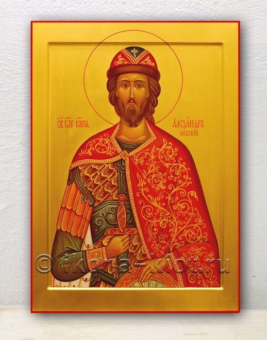 Александр невский - герой, но тевтонцы не собаки